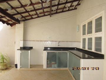 Comprar Casa / Padrão em Itapetininga apenas R$ 550.000,00 - Foto 25