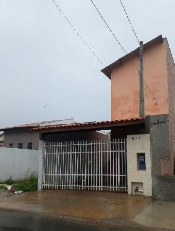 Itapetininga Vila Carolina Casa Locacao R$ 240.000,00 4 Dormitorios 2 Vagas Area do terreno 150.00m2
