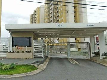 Sorocaba Parque Campolim Apartamento Locacao R$ 1.200,00 Condominio R$380,00 2 Dormitorios 1 Vaga