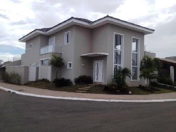 Itapetininga Jardim Colombo Casa Venda R$2.000.000,00  Area do terreno 400.00m2