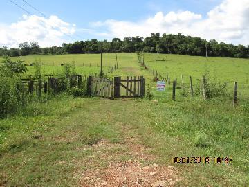 Itapetininga Vila Belo Horizonte Terreno Venda R$3.000.000,00  Area do terreno 121000.00m2