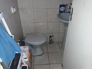 Comprar Casa / Padrão em Itapetininga apenas R$ 700.000,00 - Foto 10