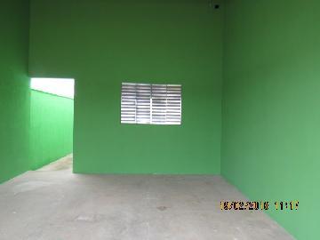Alugar Casa / Padrão em Itapetininga apenas R$ 650,00 - Foto 2