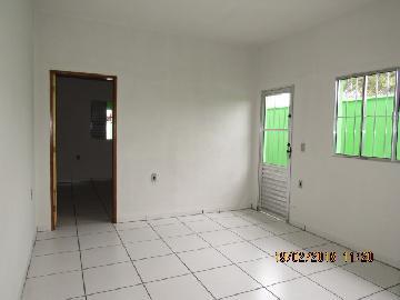 Alugar Casa / Padrão em Itapetininga apenas R$ 650,00 - Foto 4