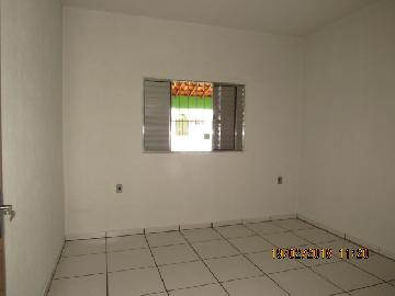 Alugar Casa / Padrão em Itapetininga apenas R$ 650,00 - Foto 5