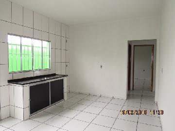 Alugar Casa / Padrão em Itapetininga apenas R$ 650,00 - Foto 6