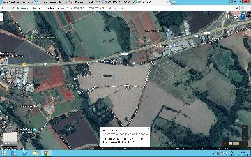 Comprar Rural / Sitio em Itapetininga - Foto 1