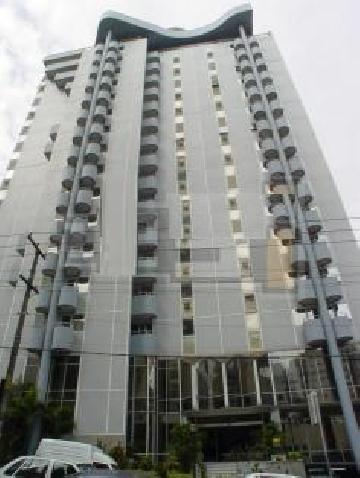 Sao Paulo Cerqueira Cesar Apartamento Locacao R$ 4.500,00 Condominio R$1.050,00 1 Dormitorio 1 Vaga