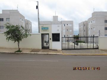 Alugar Apartamento / Padrão em Itapetininga apenas R$ 550,00 - Foto 1