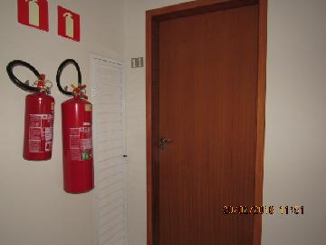 Alugar Apartamento / Padrão em Itapetininga apenas R$ 550,00 - Foto 4