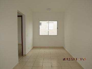 Alugar Apartamento / Padrão em Itapetininga apenas R$ 550,00 - Foto 5