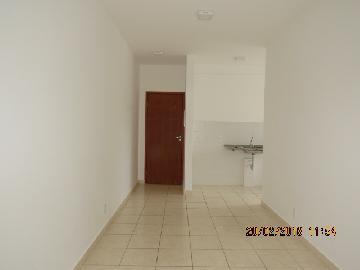 Alugar Apartamento / Padrão em Itapetininga apenas R$ 550,00 - Foto 6