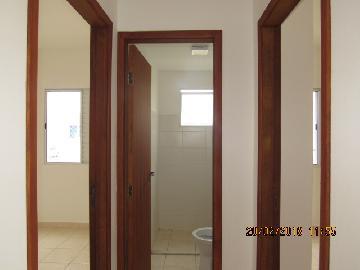 Alugar Apartamento / Padrão em Itapetininga apenas R$ 550,00 - Foto 9