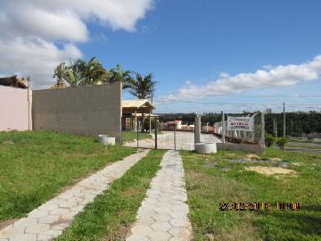 Itapetininga Vale San Fernando Salao Locacao R$ 6.000,00 Area construida 0.01m2