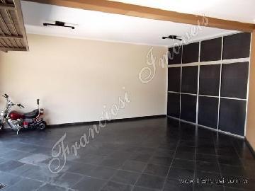 Comprar Casa / Padrão em Itapetininga apenas R$ 1.100.000,00 - Foto 3
