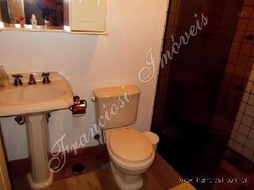 Comprar Casa / Padrão em Itapetininga apenas R$ 1.100.000,00 - Foto 5