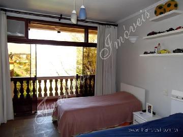 Comprar Casa / Padrão em Itapetininga apenas R$ 1.100.000,00 - Foto 6