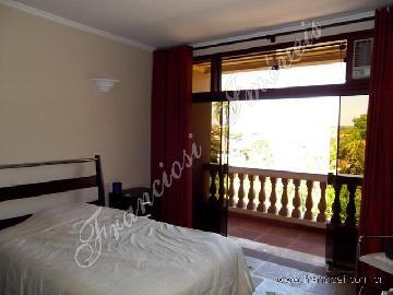 Comprar Casa / Padrão em Itapetininga apenas R$ 1.100.000,00 - Foto 7