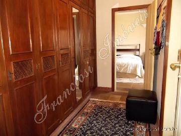 Comprar Casa / Padrão em Itapetininga apenas R$ 1.100.000,00 - Foto 8