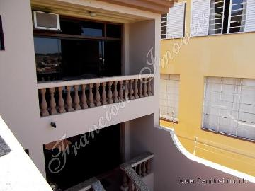 Comprar Casa / Padrão em Itapetininga apenas R$ 1.100.000,00 - Foto 11