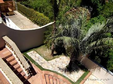 Comprar Casa / Padrão em Itapetininga apenas R$ 1.100.000,00 - Foto 12