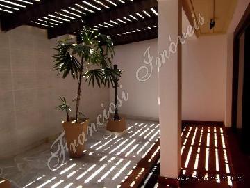 Comprar Casa / Padrão em Itapetininga apenas R$ 1.100.000,00 - Foto 14