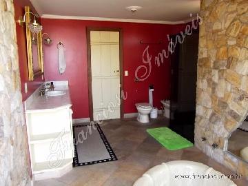 Comprar Casa / Padrão em Itapetininga apenas R$ 1.100.000,00 - Foto 9