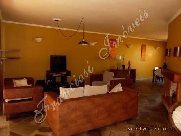 Comprar Casa / Padrão em Itapetininga apenas R$ 1.100.000,00 - Foto 18