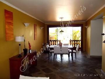 Comprar Casa / Padrão em Itapetininga apenas R$ 1.100.000,00 - Foto 19