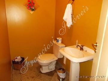 Comprar Casa / Padrão em Itapetininga apenas R$ 1.100.000,00 - Foto 20