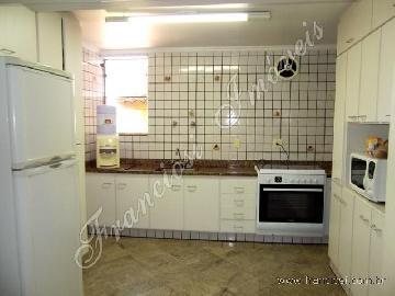 Comprar Casa / Padrão em Itapetininga apenas R$ 1.100.000,00 - Foto 21