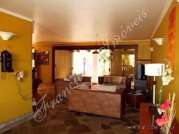 Comprar Casa / Padrão em Itapetininga apenas R$ 1.100.000,00 - Foto 22