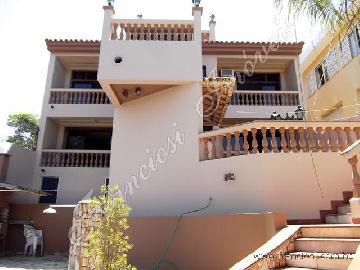 Comprar Casa / Padrão em Itapetininga apenas R$ 1.100.000,00 - Foto 25