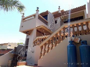 Comprar Casa / Padrão em Itapetininga apenas R$ 1.100.000,00 - Foto 26