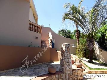 Comprar Casa / Padrão em Itapetininga apenas R$ 1.100.000,00 - Foto 27