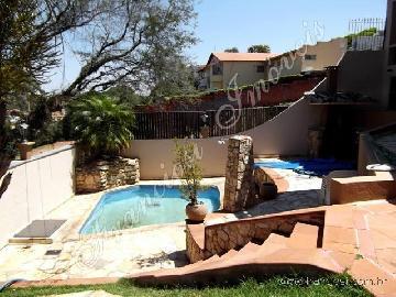 Comprar Casa / Padrão em Itapetininga apenas R$ 1.100.000,00 - Foto 29