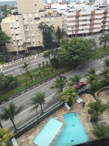 Guaruja Jardim Sao Miguel Apartamento Venda R$450.000,00 Condominio R$750,00 2 Dormitorios 1 Vaga Area construida 80.00m2