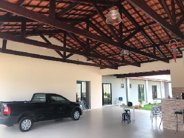 Comprar Casa / Padrão em Itapetininga apenas R$ 700.000,00 - Foto 3