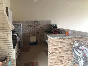 Comprar Casa / Padrão em Itapetininga apenas R$ 700.000,00 - Foto 4