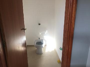 Comprar Casa / Padrão em Itapetininga apenas R$ 700.000,00 - Foto 6