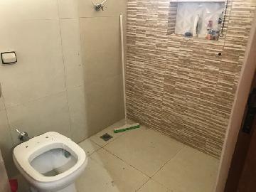 Comprar Casa / Padrão em Itapetininga apenas R$ 700.000,00 - Foto 12