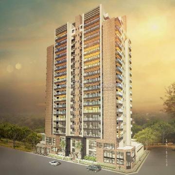 Itapetininga Centro Apartamento Venda R$1.798.560,00