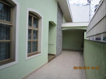 Alugar Comercial / Sala Comercial em Itapetininga apenas R$ 5.000,00 - Foto 1