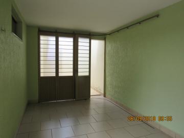 Alugar Comercial / Sala Comercial em Itapetininga apenas R$ 5.000,00 - Foto 2
