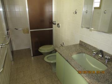 Alugar Comercial / Sala Comercial em Itapetininga apenas R$ 5.000,00 - Foto 7