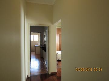 Alugar Comercial / Sala Comercial em Itapetininga apenas R$ 5.000,00 - Foto 8