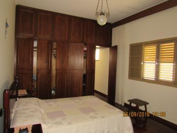 Alugar Comercial / Sala Comercial em Itapetininga apenas R$ 5.000,00 - Foto 11