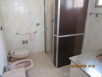 Alugar Comercial / Sala Comercial em Itapetininga apenas R$ 5.000,00 - Foto 12