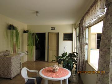 Alugar Comercial / Sala Comercial em Itapetininga apenas R$ 5.000,00 - Foto 16