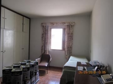 Alugar Comercial / Sala Comercial em Itapetininga apenas R$ 5.000,00 - Foto 20